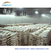 cold room for chicken fish meat used cold rooms for sale