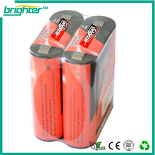 alkaline battery packs for facial massager