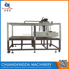 Water jet Production Press Equipment Accessories Wholesale marble stone rubber steel cutting machine