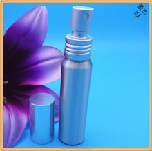 30ml aluminum spray bottle