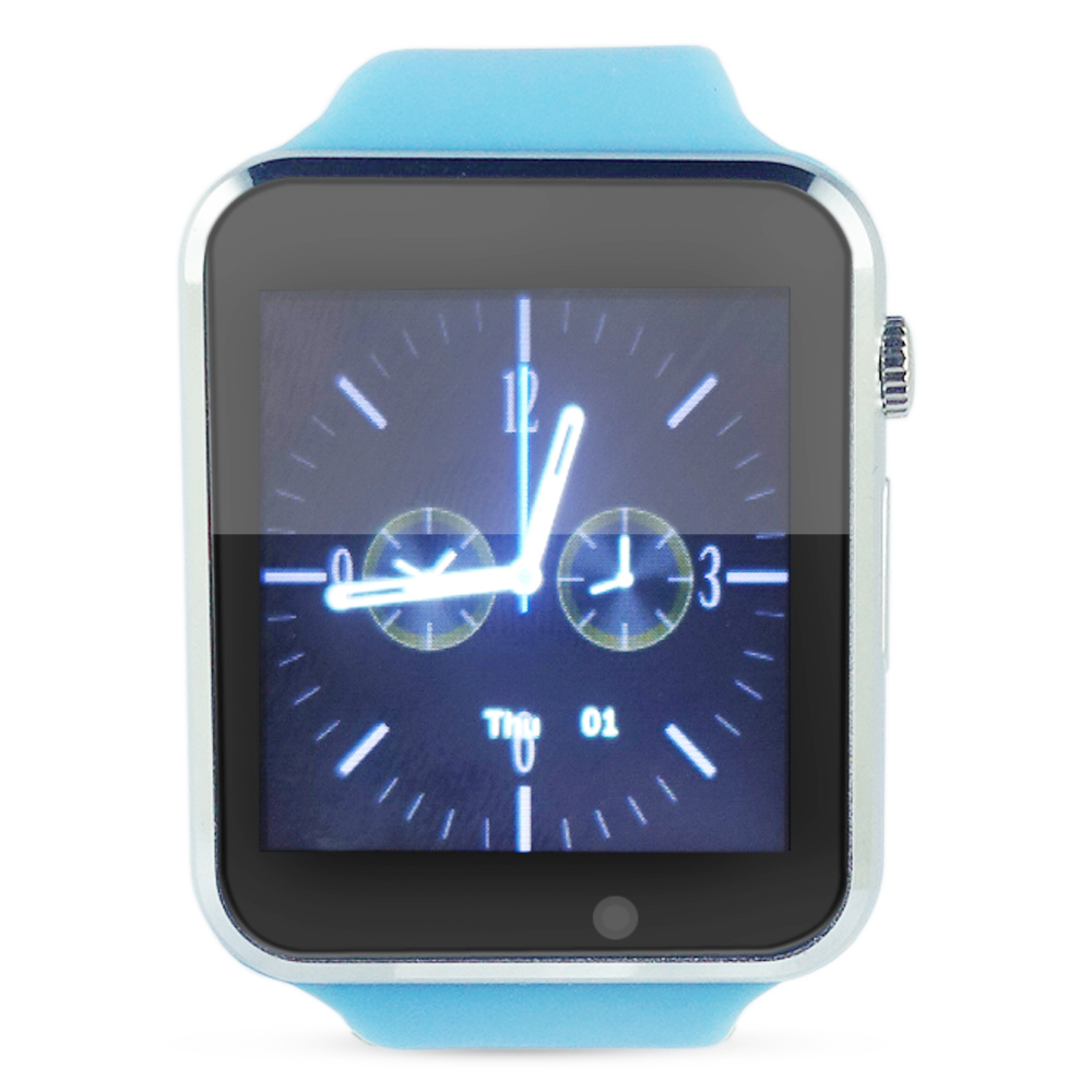 smart watch android dual sim a1 gt08 i9,whatsapp for samsung watch mobile phone