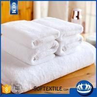 wholesale luxury sex white cotton bath towels