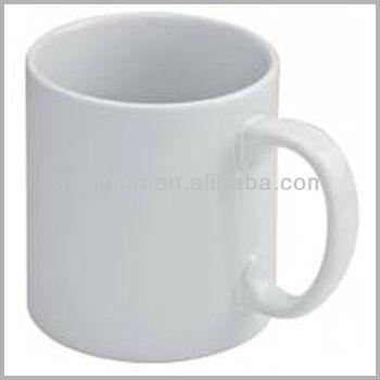 Cheap Plain White Coffee Mug Buy Plain White Coffee Mug