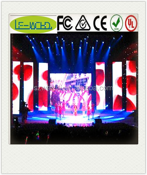 programmable name badge shenzhen p25 led panel display for commercial advertising