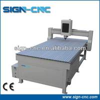 hot price !!advertising cnc router machine for sale