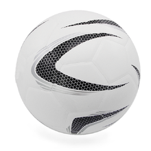 Wholesale Soccer Equipment Size 5 PVC Football
