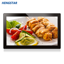 18.5 inch tablet pc,3G tablet pc,with wifi bluetooth and sim card slot 1366*768 IPS in bottom price