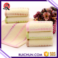 Bulk Buy From China Top 20 Bathe Softtextile Bamboo Towel