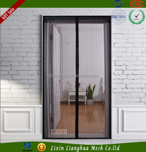 Hands-free Magnetic Curtain Door As Seen On Tv