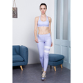 Wholesale Sexy Fashionable Fitness Yoga Wear