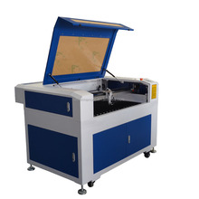 best seller 9060 80w laser wood engraver cutter / China laser cutting machine LM-9060