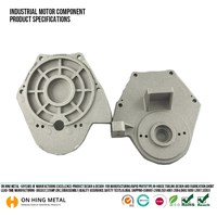Low price centrifugal casting for sale