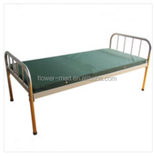 medical equipment price list/medical bed hospital bed/hospital furniture medical device