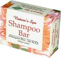 Organic Shampoo Bar Soap
