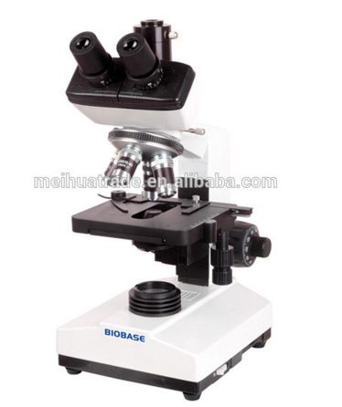 BIOBASE XSB Series Laboratory Biological Microscope XSB-310P used lab/dental-k