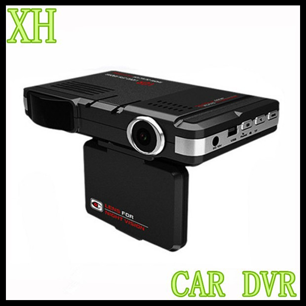 hot sale!! HD 1080P car camera dvr with russian and english voice <strong>170</strong> degree car recorder car black box best radar detector