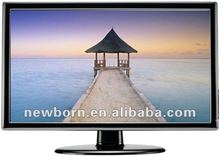 3D!! 32 inch LED TV with FULL HD
