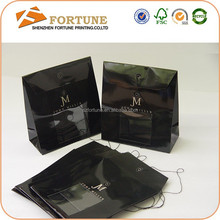 New products made in china seafood packaging bag, dog food packaging bag