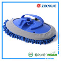 Directly Supply Durable Rotating Microfiber China Microfiber Mop