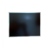 Japan-made Mitsubishi industrial panel 12.1 inch AA121XL01 tft lcd with ultra-high brightness 1000nits 1024*768 sunreadable