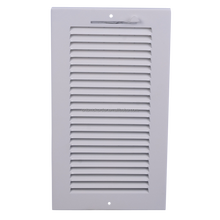HVAC Air Vents for Interior Doors