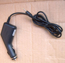 EFTPOS car charger for Ingenico I7910 GPRS