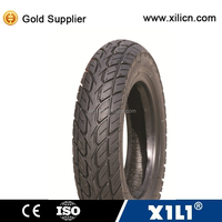 china natural rubber motorcycle tyre