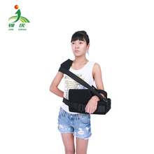 High quality comfortable medical arm sling,arm sling brace,Forearm sling brace with CEFDA