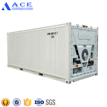 Brand New40 feet 20 ft Refrigerated Container