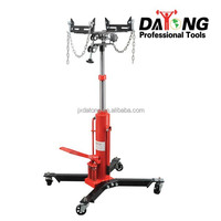 Hydraulic Transmission Jack high lift transmission jack 0.5T