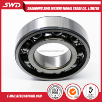 Good performence Deep groove ball bearing 6228