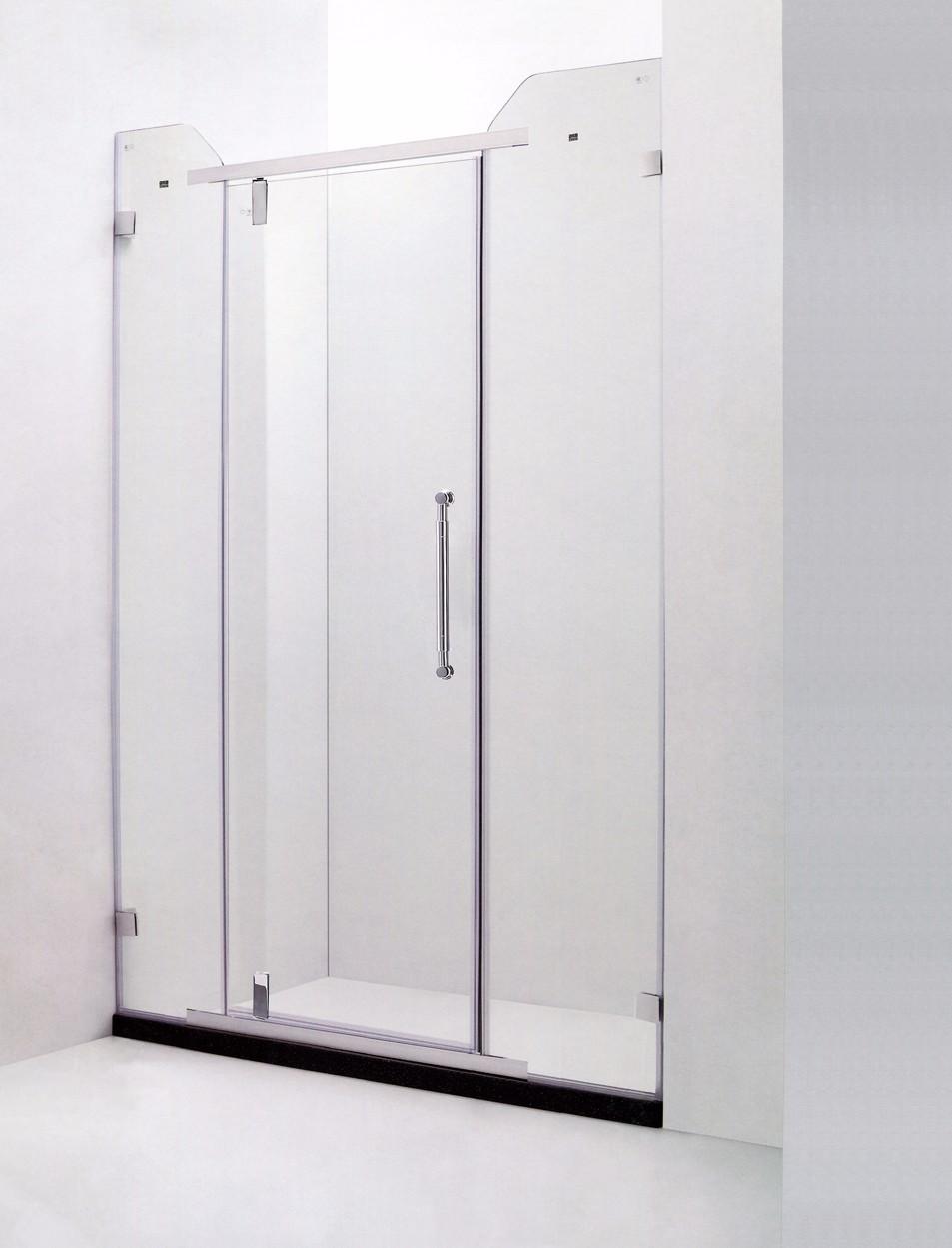 조정 욕실 유리 블록 틀 사용 rv 샤워 문-샤워실-상품 ID:60461225340 ...