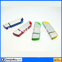 4gb gift promotional usb flash disk