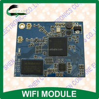 Compare 300Mbps mt7620a wireless wifi embedded openwrt module