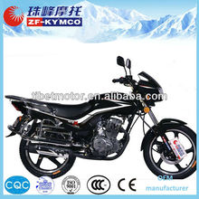chinese best price 4 -stroke 250cc street bike ZF125-2A