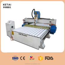 Hot sale aluminum cutting cnc router,wood engraving cnc router for sale
