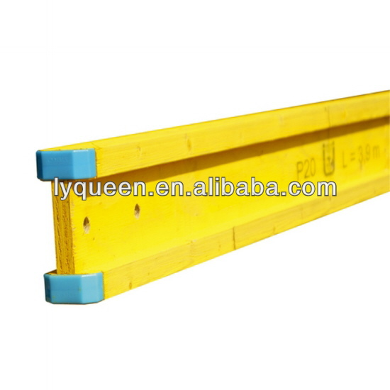 Doka Construction Wood H20 beamsPeri Formwork for Concrete Formwork Construction