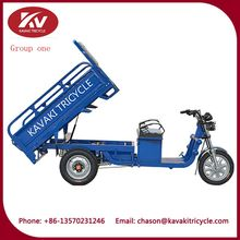 china suppliers sale energy effciency electric motorcyles