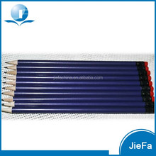 Faber castell 12 Pcs Brand (6H-8B) Sketch and Drawing Pencil Personalized Standard Pencils Black Drawing Pencil