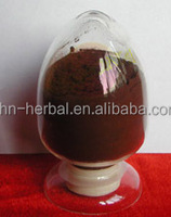 ISO,BV,KOSHER certificate Factory Supply High Quality Natural Yohimbe Extract with Yohimbine hydrochloride 8% HPLC