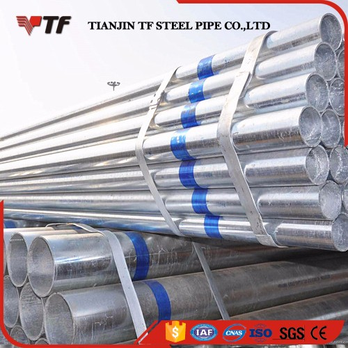 Wholesale distributors low price galvanized steel pipe specifications