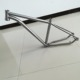 full suspension mtb frame 29er mountain bike frame 27.5