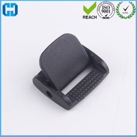 Directly Sale Cam Lock Lever Plastic Buckles