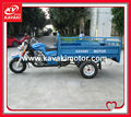 KAVAKI 3 wheel motorcycle/175cc,200cc , 250cc water cooled motorcycle