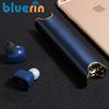 High Quality Headphone Ture Wirless Bluetooth