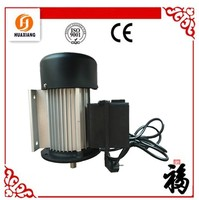 Best company parsun outboard small electric welling fan motors