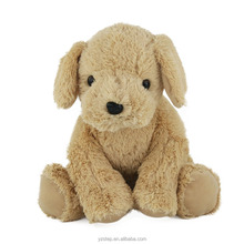 Wholesale Lifelike Stuffed Animal Plush Dog Toy