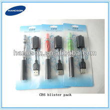 ego ce6 blister pack china manufacturer ego-t/ego t ce6 blister pack