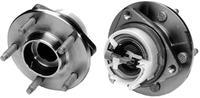 wheel hub ball bearing 513179 from china supplier