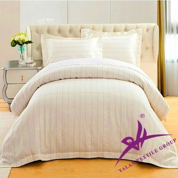 Hotel High Quality Bedding Products Buy High Quality